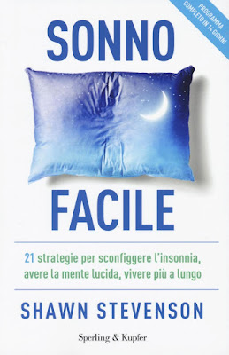https://www.amazon.it/facile-strategie-sconfiggere-linsonnia-lucida/dp/8820061600/?&_encoding=UTF8&tag=siavit0d21-21&linkCode=ur2&linkId=82294633154f7df996fa3b375d30c185&camp=3414&creative=21718