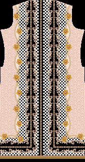 jacket design,ladies coat design,knitting designs,ladies jacket,knitting design for ladies jacket,latest jacket kurti design,ladies sweater design,ladies office coat design,kurti jacket design,short jacket design,ladies long coat design,latest kurti with jacket design,kurti with jacket design,latest ladies fancy coat design