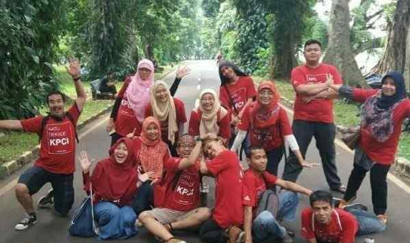 5 Tempat Wisata Lebaran di Bogor yang Cocok untuk Liburan Keluarga