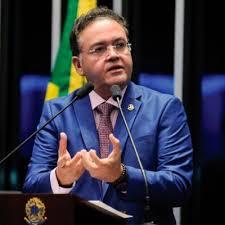 MARANHÃO - Roberto Rocha traz avanços nas políticas sociais para quebradeiras de coco