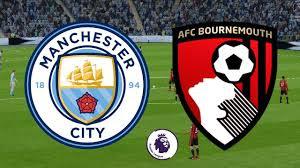 اون لاين مشاهدة مباراة مانشستر سيتي وبورنموث بث مباشر 2-3-2019 الدوري الانجليزي اليوم بدون تقطيع