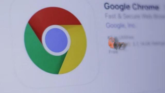 تقول Google إن Chrome يساعد في تسهيل الانتقال إلى العمل المختلط