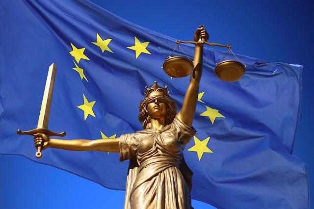Hollandia is csatlakozott az Európai Ügyészséghez, hamarosan Málta is beléphet