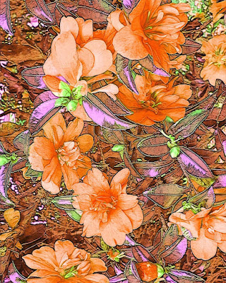 colorful-flower-textile-fabric-design-31