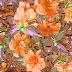 colorful-flower-textile-fabric-design-31