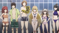 Qualidea Code Batch Subtitle Indonesia