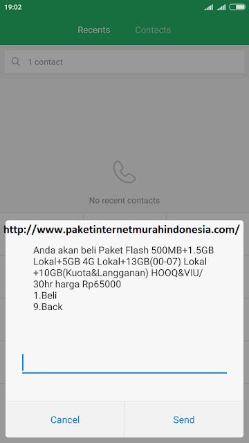 Paket Internet Telkomsel Murah 2017 30GB Hanya 65.000 Terbaru paket murah telkomsel 2017 trik internet murah telkomsel paket telkomsel murah 1 bulan