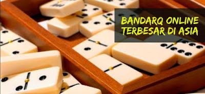 Rahasia Khusus Bermain Game BandarQ Di Situs Terbaik Indonesia