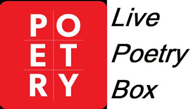 Sad Urdu Poetry App | Live Poetry Box |