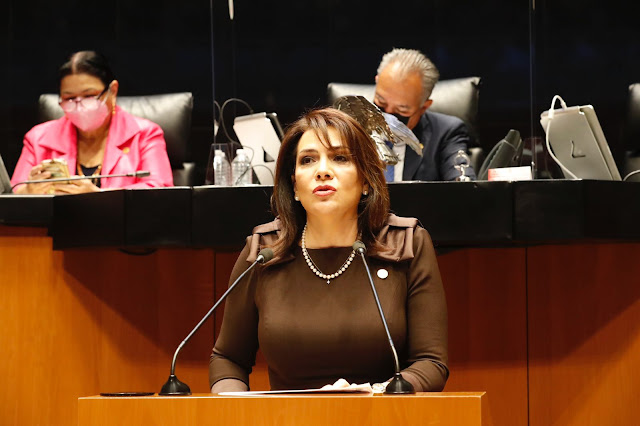 En el combate a la corrupción el TFJA juega un papel importante:Teissier Zavala
