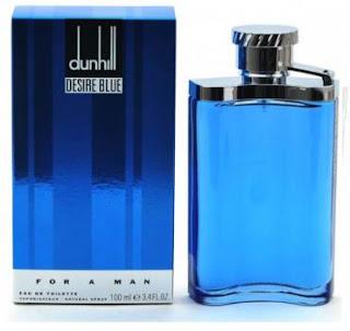 parfum refill pria