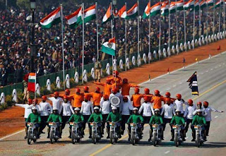 Independence day live, independence day live stream, independence day celebration, independence day celebration live stream, 70th independence day, happy independence day, 15 august live