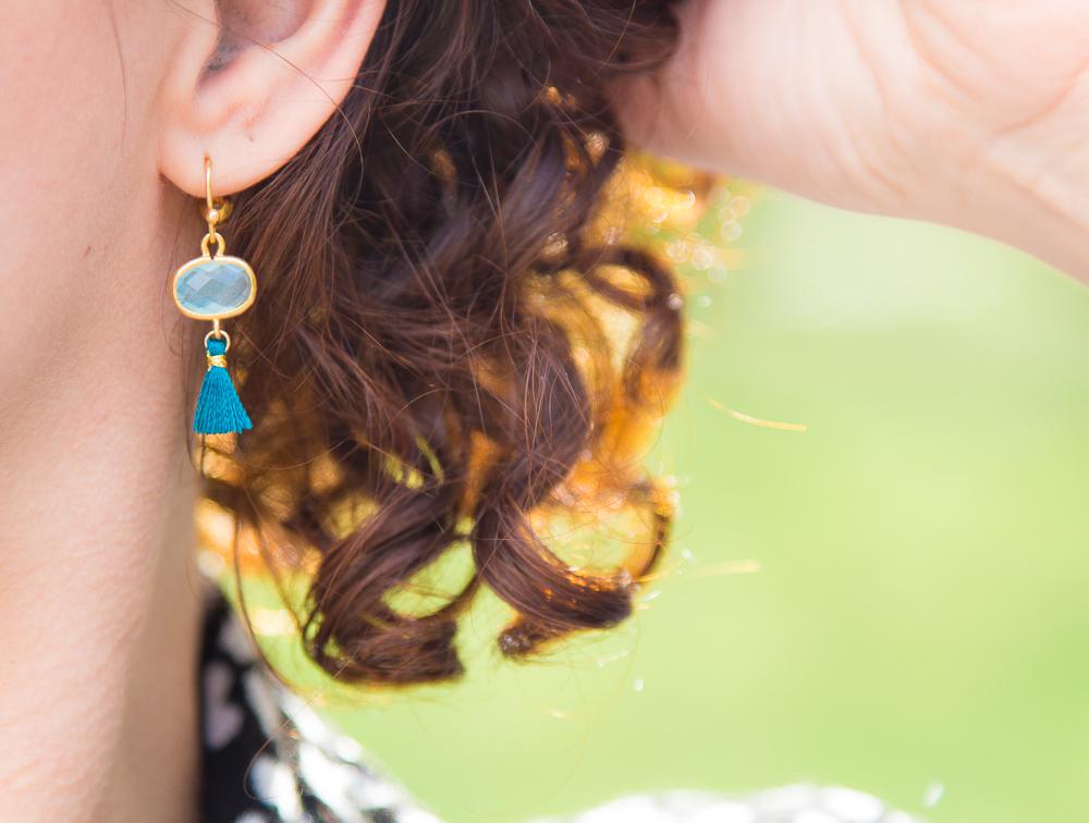 shlomit - ofir - bijoux - sabina