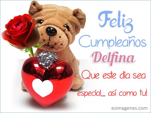 ¡¡¡¡¡¡Cumpleaños Amatista!!!!!! - Página 5 Feliz-cumpleanos-Delfina-1