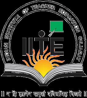Indian_Institute_of_Teacher_Education_logo