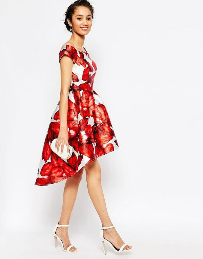 Discount Wedding Guest Dresses