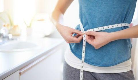 Les bienfaits amincissants de l'eau au gingembre: perdre du poids
