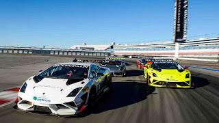 Lamborghini_Esperienza_pilota_course