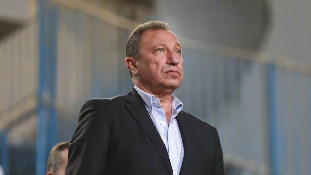 تعرف على تفاصيل مفاوضات الخطيب مع نجم منتخب مصر