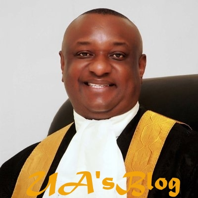Drama As Festus Keyamo Engages In A Shouting Match With Lawmakers Over NDE Recruitment (Video)