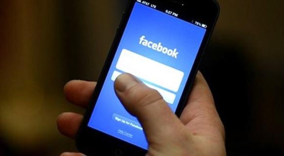 3 Cara Mencari Akun Teman di Internet