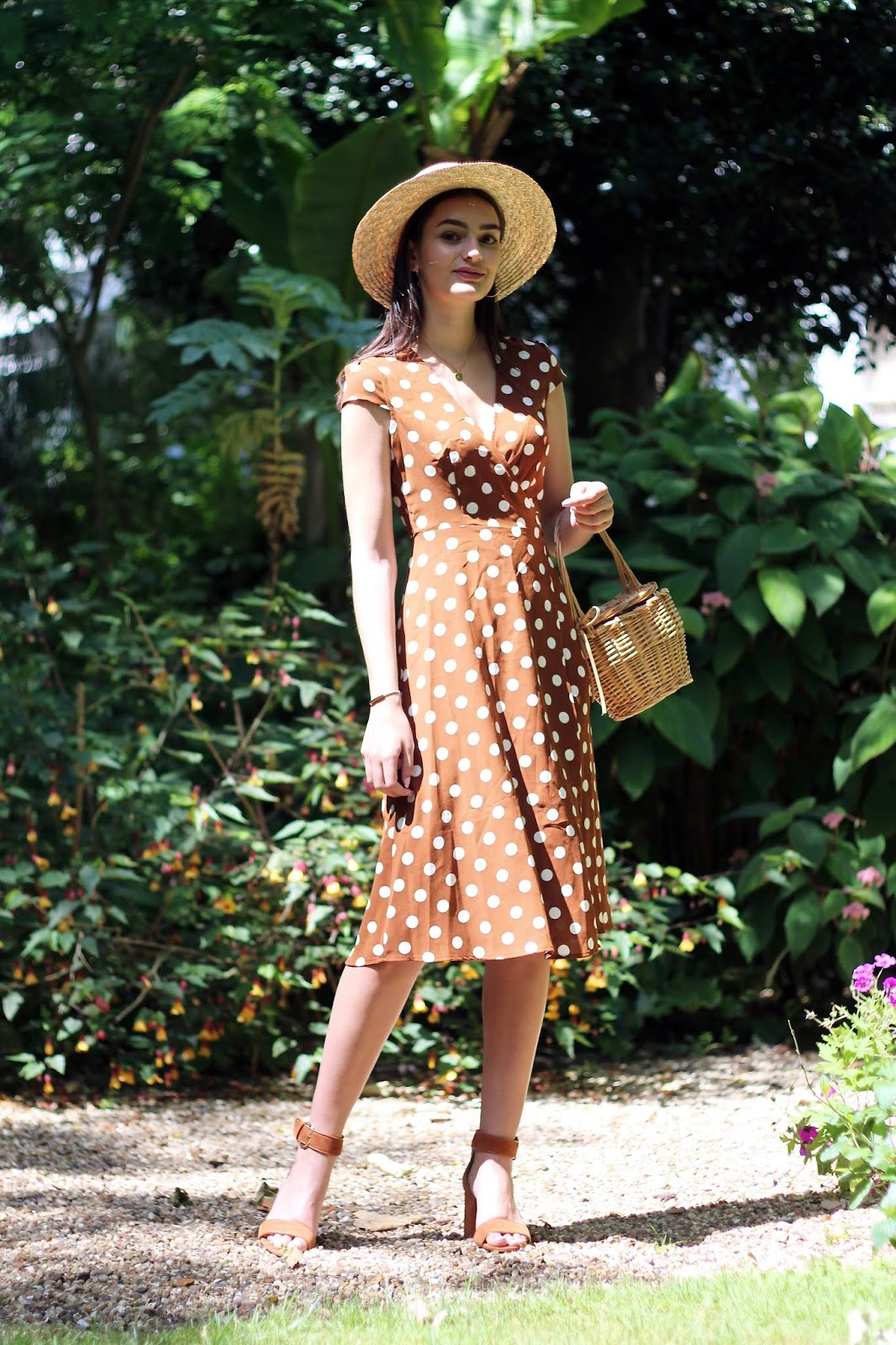 peexo summer style fashion blog