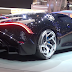 The Most Expensive Car in the World is Almost Impossible to Insure