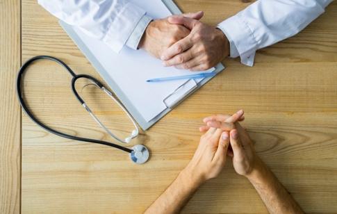 Dapatkan Beragam Keunggulan Dari Homecare24 Untuk Layanan COVID-19