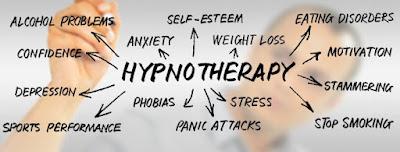 hypnotherapy-www.healthnote25.com