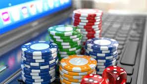 Jual Database Nomor HP Member Betting Pemain Situs Judi Dominoqq Online