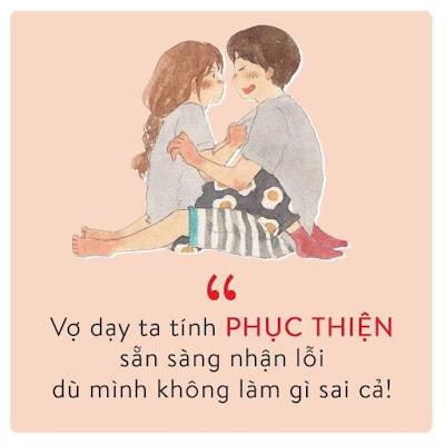 tinh-phuc-thien