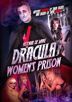 http://www.vampirebeauties.com/2020/07/vampiress-xxx-review-dracula-in-womens.html