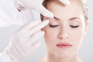 Tratamiento con botox, ¿Cuánto dura?