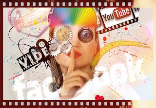 youtube learns