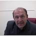 Βόβολης: «Η ακύρωση της εκπομπής του Σρόιτερ είναι μια πρώτη ήττα του συστήματος»