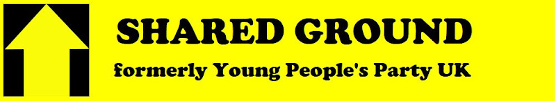 Young People's Party (UK)