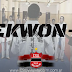¡Practicá Taekwon-Do!
