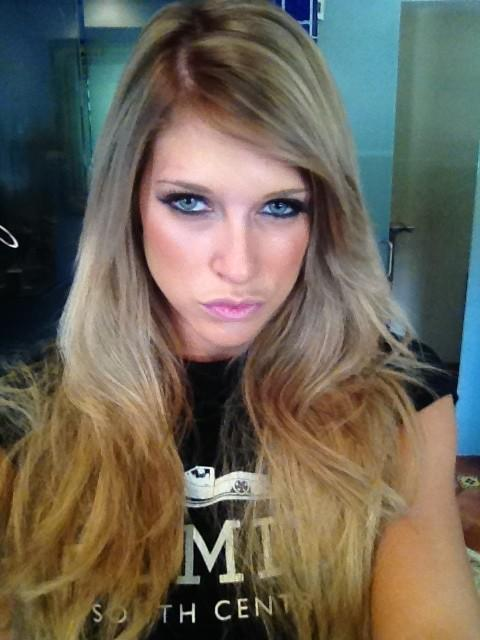 barbie blank images frompo