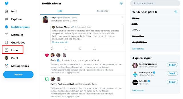 listas-twitter-nuevo-menu