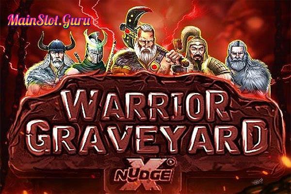 Main Gratis Slot Warrior Graveyard Nolimit City