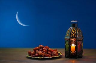 Penyakit dibulan ramadhan