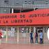Exjuez de Paiján estará 8 años en prisión por acosar sexualmente a una litigante