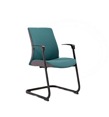 bürosit,misafir koltuğu,ofis koltuğu,bürosit koltuk,u ayaklı,bekleme koltuğu,ori