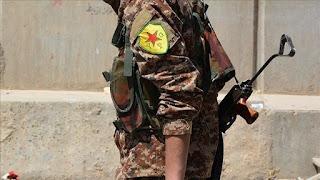 """الحكومة السورية المؤقتة تصدر عفو عن المنضمين قسرًا لـ""""ي ب ك"""" حال استسلامهم"""