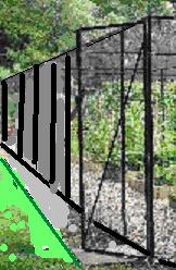 Gambar Rumah kasa