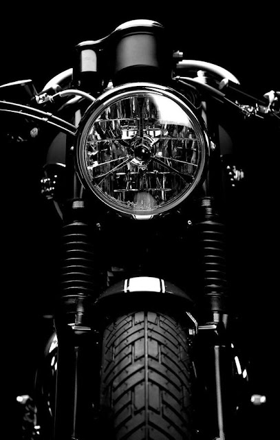 motorcycle wallpapers for android, bike hd wallpaper for android phone, motorcycle phone wallpapers, motorcycle wallpaper download, ,hd bikes wallpapers for android, motorcycle wallpaper iphone, motorcycle wallpaper 4k, bike wallpapers for mobile hd, bicycle wallpaper for android, motorcycle wallpaper, indian motorcycle phone wallpaper, super bikes wallpaper for mobile