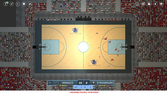 pro-basketball-manager-2019-pc-screenshot-www.deca-games.com-3