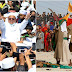 Kronik Ujung Tahun 2020: FPI Dibubarkan, Umat Syiah dan Ahmadiyah Dilindungi Negara