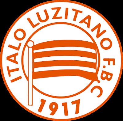 ITALO LUZITANO FOOT BALL CLUB