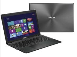 Asus R513EA Drivers windows 8.1 64bit and windows 10 64bit